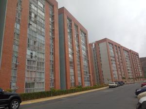 Apartamento En Ventaen Caracas, El Encantado, Venezuela, VE RAH: 20-9605