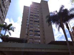 Apartamento En Ventaen Caracas, Santa Fe Sur, Venezuela, VE RAH: 20-10454