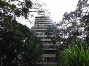 Apartamento En Ventaen Caracas, Los Caobos, Venezuela, VE RAH: 20-10012