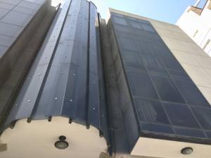 Oficina En Alquileren Maracay, La Arboleda, Venezuela, VE RAH: 20-9615