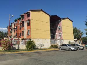 Apartamento En Ventaen Maracay, Los Samanes, Venezuela, VE RAH: 20-9623