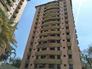 Apartamento En Ventaen Valencia, Altos De Guataparo, Venezuela, VE RAH: 20-9691