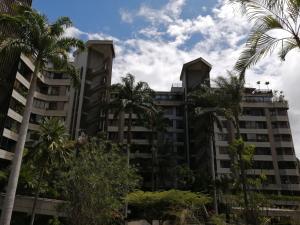 Apartamento En Ventaen Caracas, Colinas De Valle Arriba, Venezuela, VE RAH: 20-9639