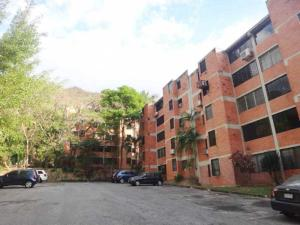 Apartamento En Ventaen Valencia, Las Chimeneas, Venezuela, VE RAH: 20-9795