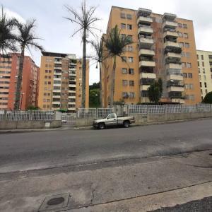 Apartamento En Ventaen Caracas, Lomas Del Avila, Venezuela, VE RAH: 20-9626