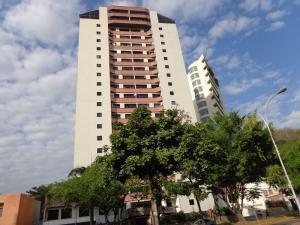 Apartamento En Ventaen Valencia, El Parral, Venezuela, VE RAH: 20-9785