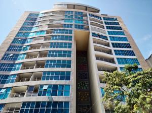 Apartamento En Ventaen Valencia, Sabana Larga, Venezuela, VE RAH: 20-9631