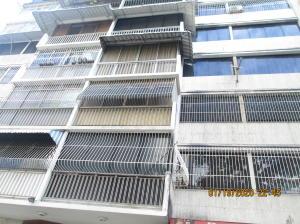 Apartamento En Ventaen Caracas, Chacao, Venezuela, VE RAH: 20-9632