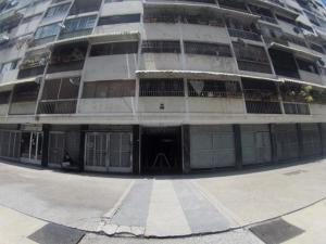 Apartamento En Ventaen Caracas, San Bernardino, Venezuela, VE RAH: 20-9640