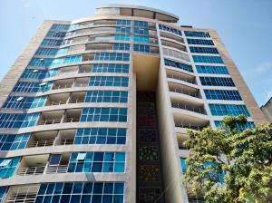 Apartamento En Ventaen Valencia, Sabana Larga, Venezuela, VE RAH: 20-9646