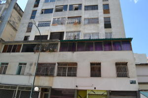 Apartamento En Ventaen Caracas, Chacao, Venezuela, VE RAH: 20-9636