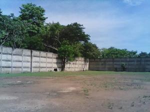 Terreno En Ventaen Caucagua, Av General Miguel Acevedo, Venezuela, VE RAH: 20-9643