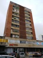 Apartamento En Ventaen Caracas, La Florida, Venezuela, VE RAH: 20-9651