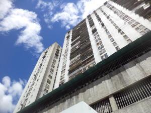 Apartamento En Ventaen Caracas, Parroquia La Candelaria, Venezuela, VE RAH: 20-11244