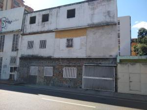 Casa En Ventaen Maracay, San Isidro, Venezuela, VE RAH: 20-9655