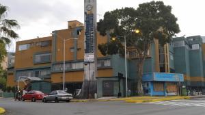 Local Comercial En Alquileren Caracas, La Boyera, Venezuela, VE RAH: 20-9665