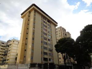 Apartamento En Ventaen Caracas, La Trinidad, Venezuela, VE RAH: 20-9658