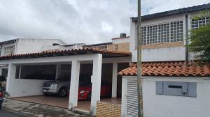 Townhouse En Ventaen Guatire, El Castillejo, Venezuela, VE RAH: 20-9659