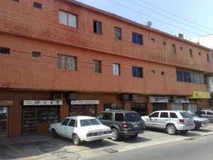 Apartamento En Ventaen Ciudad Ojeda, Bermudez, Venezuela, VE RAH: 20-9661