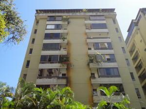 Apartamento En Ventaen Caracas, Terrazas Del Avila, Venezuela, VE RAH: 20-20540