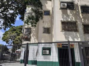 Apartamento En Ventaen Caracas, Santa Monica, Venezuela, VE RAH: 20-9805