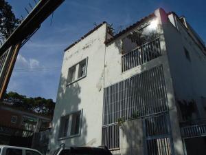 Casa En Ventaen Caracas, Alta Florida, Venezuela, VE RAH: 20-10987