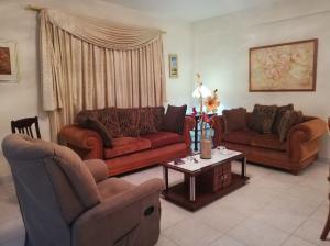 Apartamento En Ventaen Ciudad Ojeda, Plaza Alonso, Venezuela, VE RAH: 20-9673