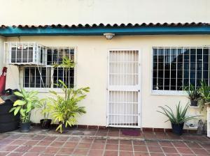 Casa En Ventaen Municipio San Diego, Los Jarales, Venezuela, VE RAH: 20-9693