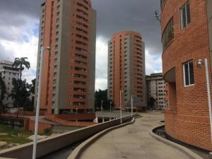 Apartamento En Ventaen Valencia, Prebo I, Venezuela, VE RAH: 20-9695