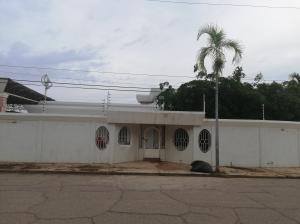 Casa En Ventaen Ciudad Ojeda, Tamare, Venezuela, VE RAH: 20-9697
