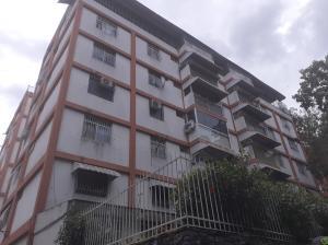 Apartamento En Ventaen Caracas, Colinas De Los Ruices, Venezuela, VE RAH: 20-9916