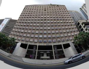 Oficina En Ventaen Caracas, El Recreo, Venezuela, VE RAH: 20-9708