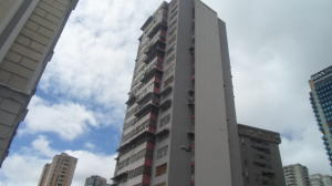 Apartamento En Ventaen Caracas, Parroquia La Candelaria, Venezuela, VE RAH: 20-9281
