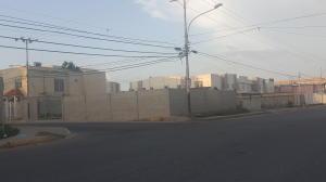 Terreno En Ventaen Ciudad Ojeda, La 'l', Venezuela, VE RAH: 20-9712