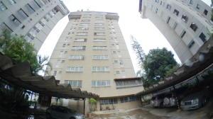 Apartamento En Alquileren Caracas, Colinas De Bello Monte, Venezuela, VE RAH: 20-9726