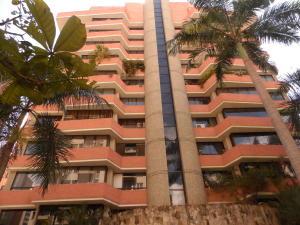 Apartamento En Alquileren Caracas, El Rosal, Venezuela, VE RAH: 20-9750