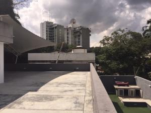 Casa En Ventaen Caracas, San Roman, Venezuela, VE RAH: 20-9724