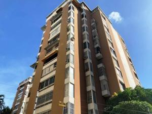 Apartamento En Ventaen Caracas, Santa Fe Sur, Venezuela, VE RAH: 20-9730