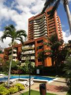Apartamento En Ventaen Caracas, La Alameda, Venezuela, VE RAH: 20-9733