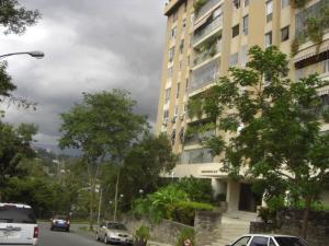 Apartamento En Ventaen Caracas, Terrazas Del Club Hipico, Venezuela, VE RAH: 20-9739