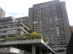 Apartamento En Ventaen Caracas, Prado Humboldt, Venezuela, VE RAH: 20-10207