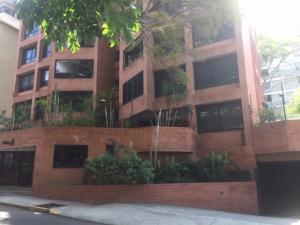 Apartamento En Ventaen Caracas, San Bernardino, Venezuela, VE RAH: 20-9745