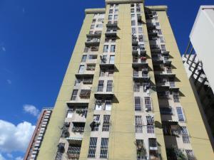 Apartamento En Ventaen Caracas, Parroquia San Juan, Venezuela, VE RAH: 20-9746