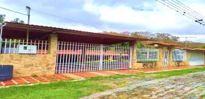Casa En Ventaen Tejerias, Valle Alto, Venezuela, VE RAH: 20-9747