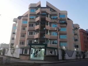 Apartamento En Ventaen Maracay, San Jacinto, Venezuela, VE RAH: 20-9749