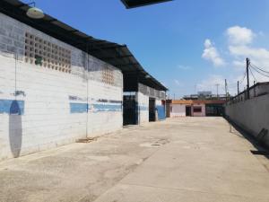 Local Comercial En Ventaen Ciudad Ojeda, Calle Piar, Venezuela, VE RAH: 20-9753