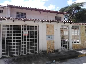 Townhouse En Ventaen Guatire, El Marques, Venezuela, VE RAH: 20-9760
