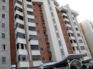 Apartamento En Ventaen Maracay, Los Chaguaramos, Venezuela, VE RAH: 20-9828