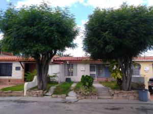 Casa En Ventaen Cabudare, Copacoa, Venezuela, VE RAH: 20-9766