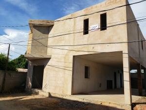 Casa En Ventaen Ciudad Ojeda, Campo Elias, Venezuela, VE RAH: 20-9767
